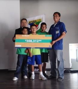 2013-08-22 00.51.39