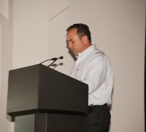 Lic. Jorge Maldonado