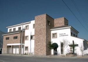 Centro La Esperanza2