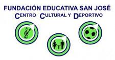 Centro cultural San José