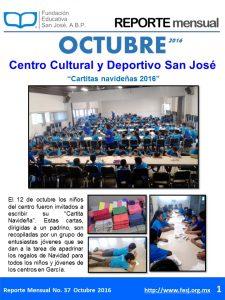 boletín mensual Octubre 2016comp